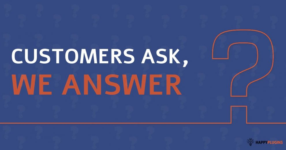 Which Emails are being Sent to the Customer When using MemberPress WooCommerce Plus?