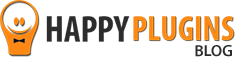 HappyPlugins Blog