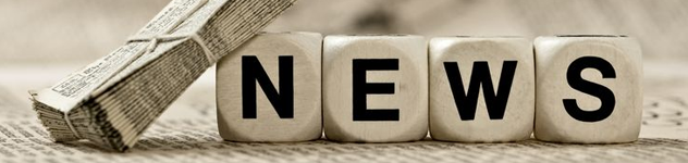 WordPress 4.0 & HappyPlugins Plugins + New Online Store