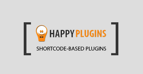 Using Our Shortcodes-Based Plugins with Custom Post Types & Page Builders