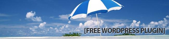 Shortcodes Anywhere - Free WordPress Plugin