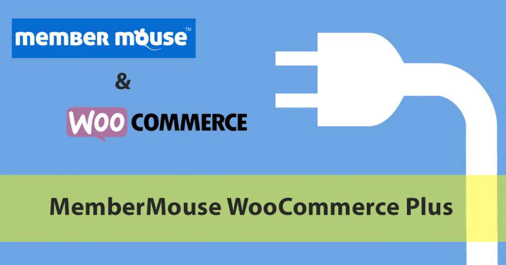 Does MemberMouse WooCommerce Plus Support Subscription Billing?