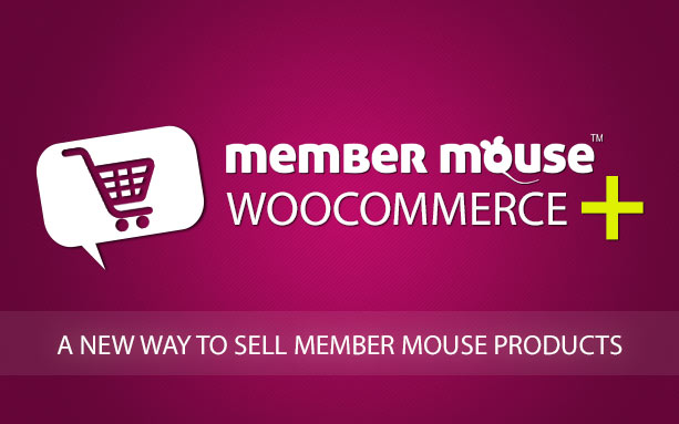 Can i sign up the customer for recurrent payment using MemberMouse WooCommerce Plus?