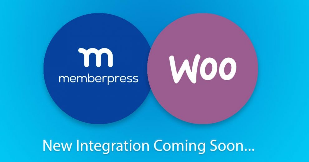 MemberPress WooCommerce Plus - New Integration Plugin for MemberPress & WooCommerce Coming Soon + Special Early-Bird Discount