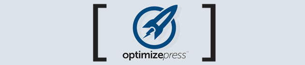 Using OptimizePress Theme with Our Shortcodes-Based Plugins