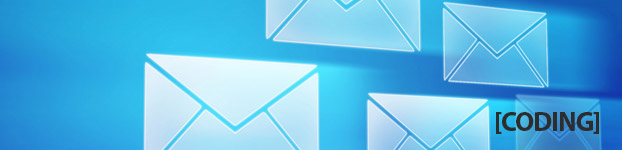 prevent-email-change-heade-coding-pic
