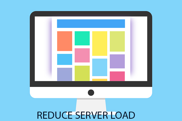 #3 - Reduce Load from Your Server