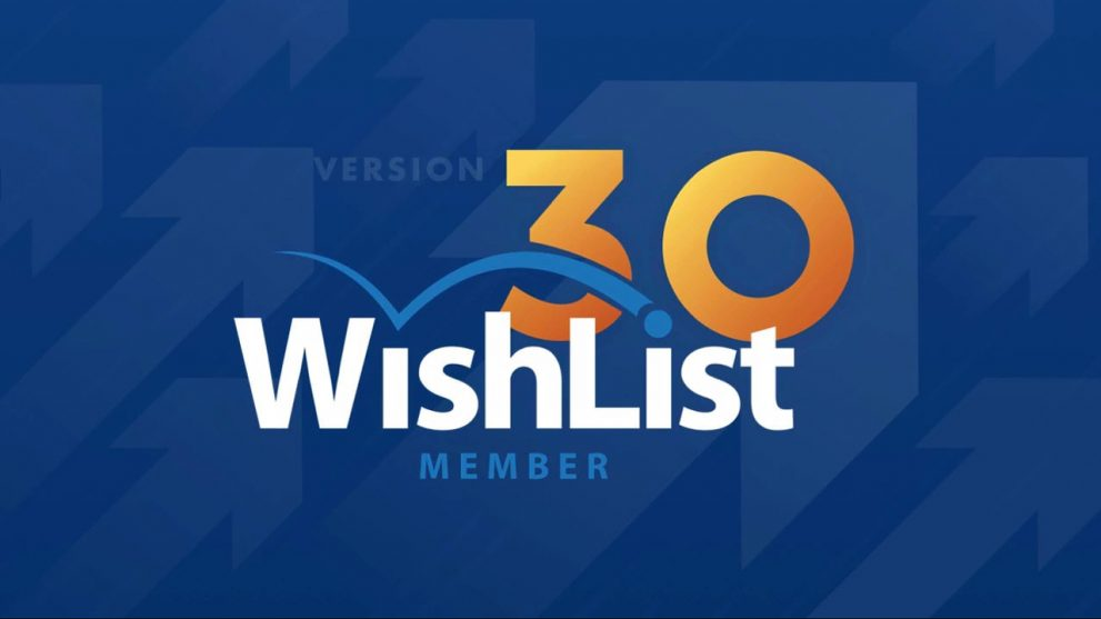 Plugins Compatibility with Wishlist Member 3.0