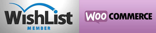 How to Associate Multiple WooCommerce Products with One Wishlist Membership Level
