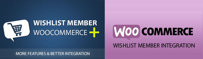 Wishlist Member WooCommerce Plus VS. Wishlist Member Integration by WooCommerce
