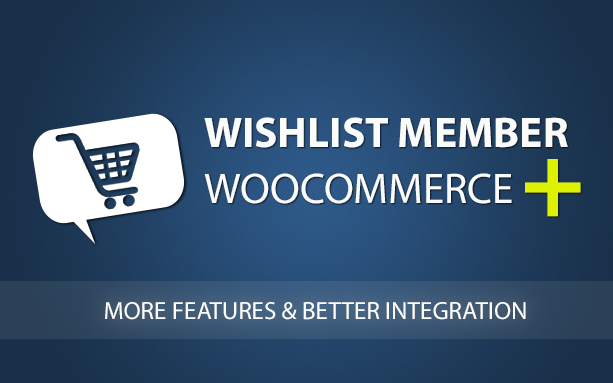 Can Wishlist Member WooCommerce Plus plugin be used to subscribe members to a free membership level?