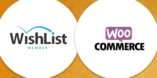 Is It Possible to Connect an Existing WooCommerce Product to a Wishlist Member Membership Level?