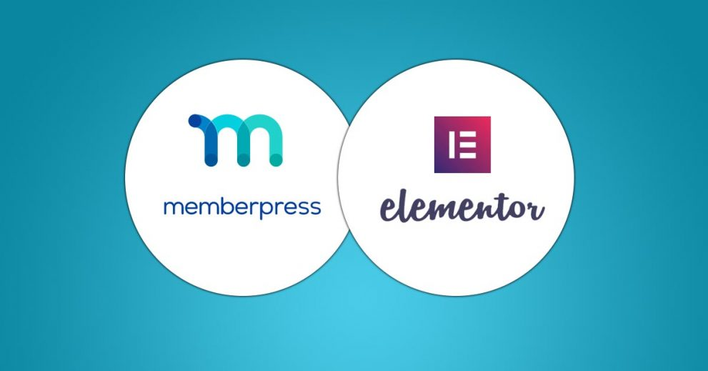 How to Dynamically Protect Elementor Sections & Blocks using MebmerPress without Shortcodes!