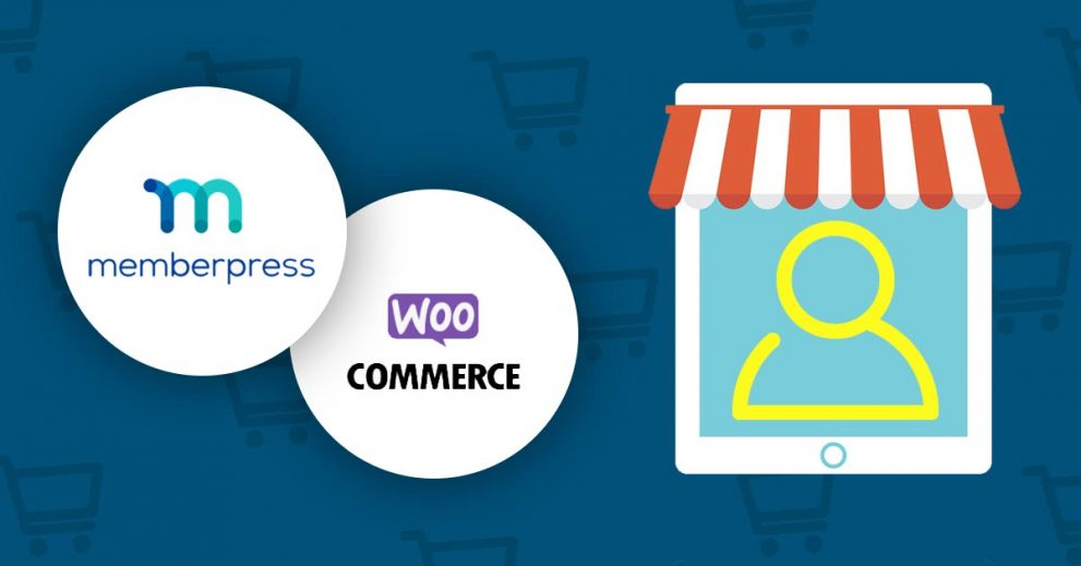 Introduction to the Powerful MemberPress & WooCommerce Integration Plugin – MemberPress WooCommerce Plus