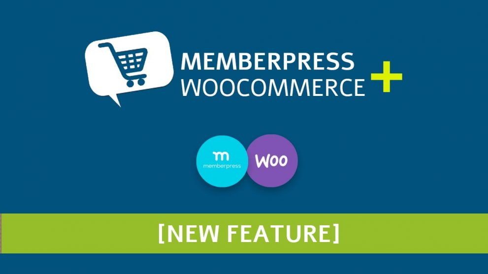 [New Feature] MempresPress WooCommerce Plus – Ability to Change Order Status