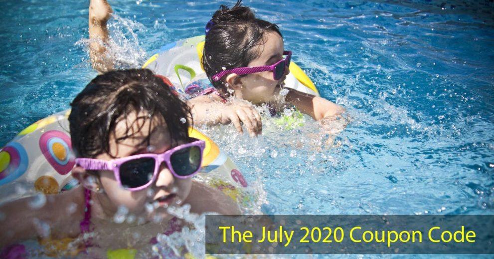 HappyPlugins July 2020 Coupon Code