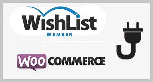 Wishlist Member – WooCommerce Integration & Sending Invoices